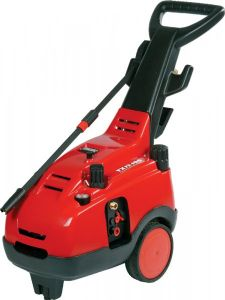 TX 12100 Pressure washer